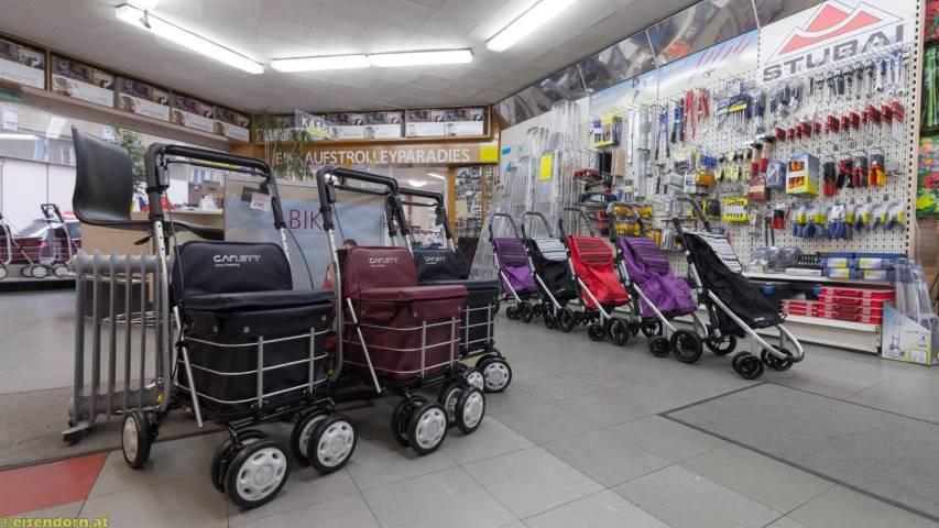 carlett-einkaufstrolley-wien