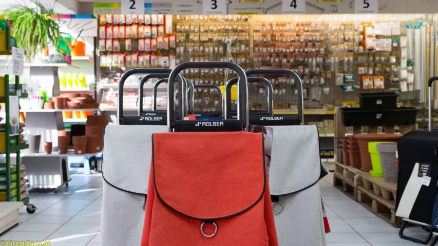 einkaufstrolley-mit-sitz