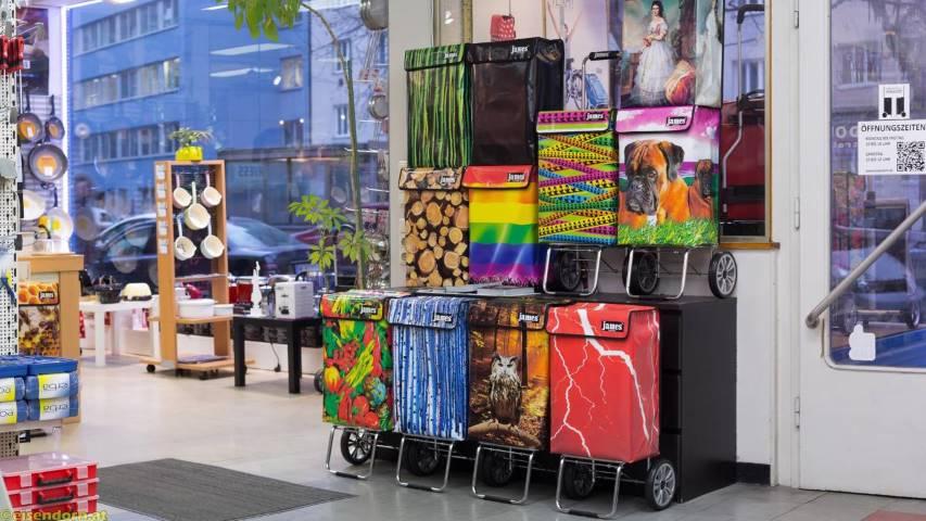 james-einkaufstrolley-wien