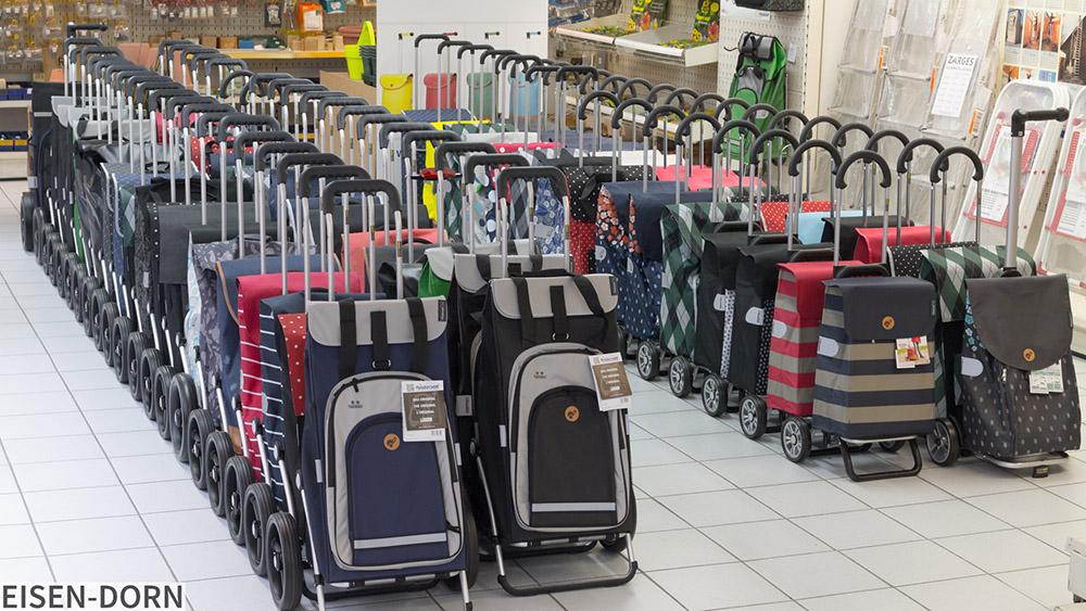 andersen-shopper-wien